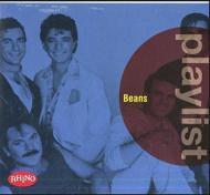 Playlist: Beans