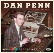 Close To Me: More Fame Recordings