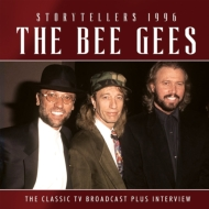 Storytellers 1996