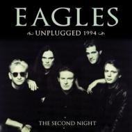 Unplugged 1994 (2CD)