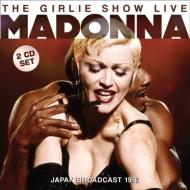 Girlie Show Live