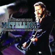 Woodstock 1994 (2CD)