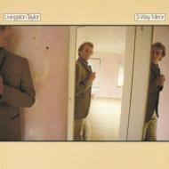 3-way Mirror: 三面鏡
