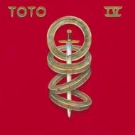 Toto Iv: 聖なる剣 4