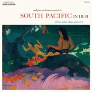 South Pacific In Hi-fi