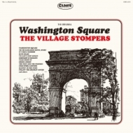 Original Washington Square