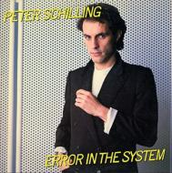Error In The System: Expanded Edition