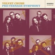 Pre-teen Symphonies