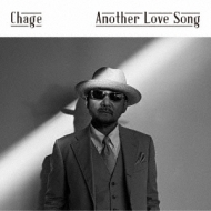 Another Love Song (+DVD)【初回限定盤】