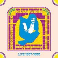 Live 67 / 68
