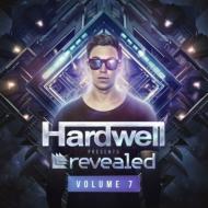 Revealed Volume 7