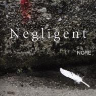 Negligent