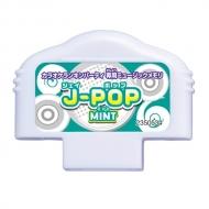 �J���I�P�����L���p�[�e�B �~���[�W�b�N������ J-POP MINT