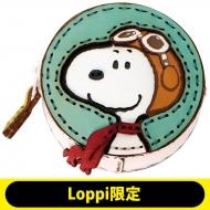 オジャガ コインケース 【Loppi限定】