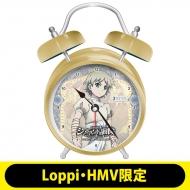 オリジナルボイス入り目覚まし時計(ジャーファル)【Loppi・HMV限定】/ マギ シンドバッドの冒険