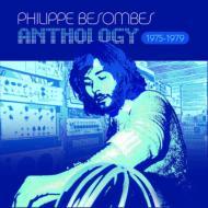Anthology 1975-1979