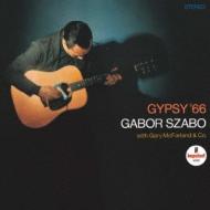 Gypsy'66