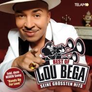 Best Of: Seine Grossten Hits