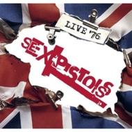 Live '76 (4CD)