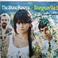 Evergreen Vol.2
