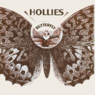 Butterfly (2LP)(180グラム重量盤)