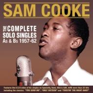 Complete Solo Singles
