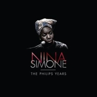 Philips Years (7CD)