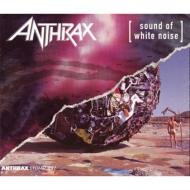 Sound Of White Noise / Stomp 442