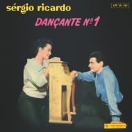 Dancante No.1
