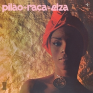 Pilao+raca=elza