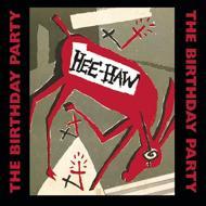 Hee-Haw (アナログレコード)