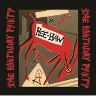 Hee-haw (200g)