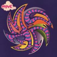 Move (Mono)(180グラム重量盤)