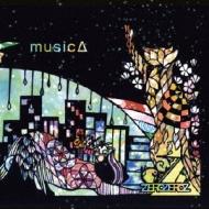 musicΔ
