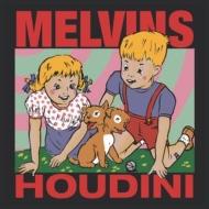 Houdini (Bonus Track)(180g)