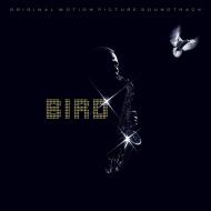 Bird (180グラム重量盤)(Translucent Blue Vinyl)
