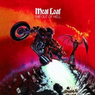 Bat Out Of Hell (Hybrid SACD)