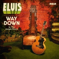 Way Down In The Jungle Room (2CD)