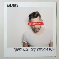 Balance Presents: Do No Not Sleep
