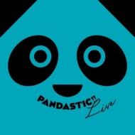『PANDASTIC!! Live2016』 ぱんだウインドオーケストラ