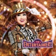 星組宝塚大劇場公演 ショー・スペクタキュラー 『THE ENTERTAINER』