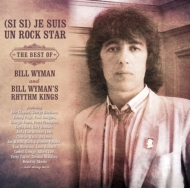 (Si Si)Je Suis Un Rock Star -The Best Of Bill