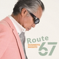Route 67