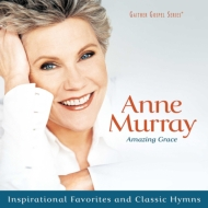 Amazing Grace: Inspirational Favourites & Classics Hymns
