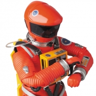 MAFEX SPACE SUIT ORANGE Ver .『2001年宇宙の旅』