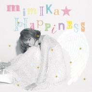 mimika★Happiness
