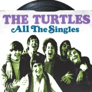 All The Singles (2CD)