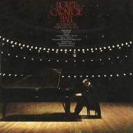 伝説のカーネギー・ホール・ライヴ1974完全版 ホルヘ・ボレット(2CD)