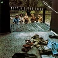 Little River Band (180グラム重量盤)