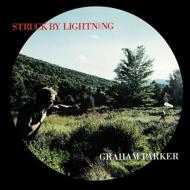Struck By Lightning (Expanded Edition)